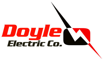 Doyle Electric LLC's Logo